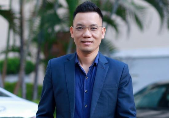 Khát vọng nâng tầm áo dài Việt